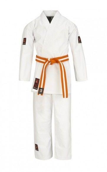 Matsuru 0121 Karatepak allround Extra