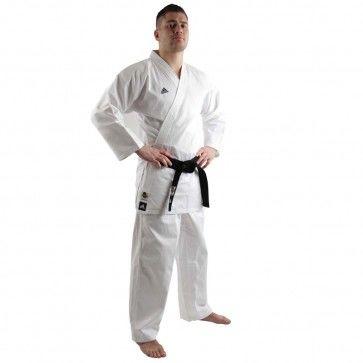 Adidas ADIK220C Karatepak club K220C