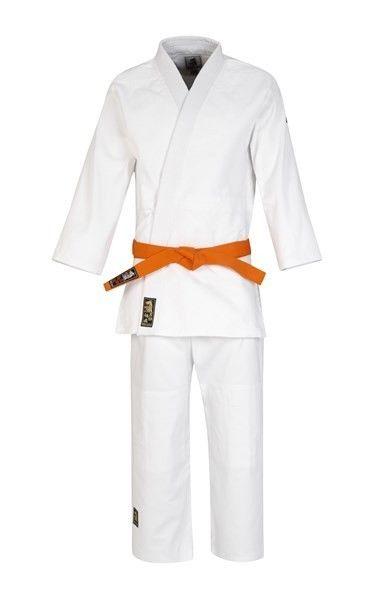 Verrassend Matsuru Judopak training (club) kopen? Bestel online bij Gudz TX-33