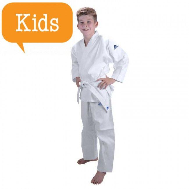 90ec8a71676 adidas Judopak J181 Junior ADIJ181