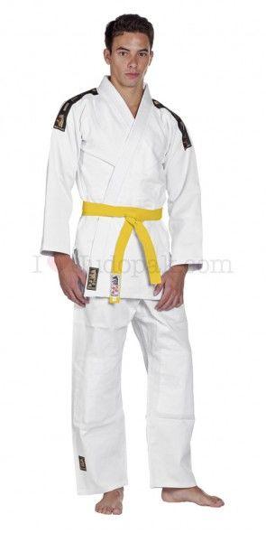 Matsuru Jiu Jitsu Trainer