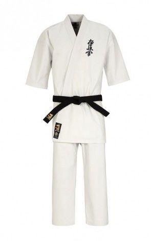 Matsuru Kyokushinkai pak Japans 0153
