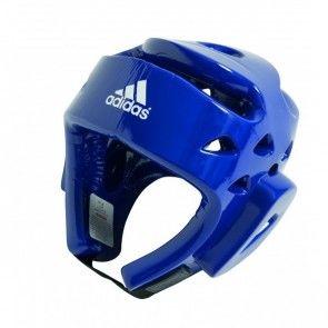 Adidas Hoofdbeschermer WTF Blauw