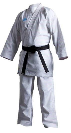 adidas Karatepak K190SK Revoflex ADIK190SK
