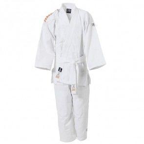 Nihon Judopak Makoto