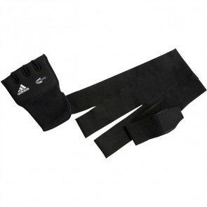Adidas Quick Wrap Mexican Binnenhandschoen
