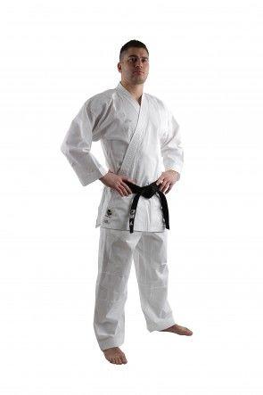 Adidas Karatepak Kumite Fighter K220KF ADIK220KF
