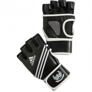 Adidas MMA Super Training Grappling Gloves