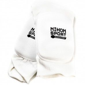 Nihon Kniebeschermer