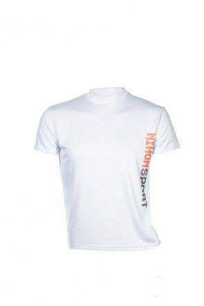 Nihon Trainingshirt/Ondershirt Quickdry Heren