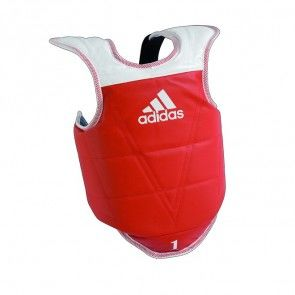Adidas Body Protector Kids