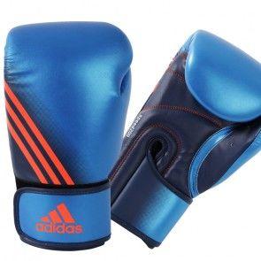 adidas Speed 200 (Kick)Bokshandschoenen