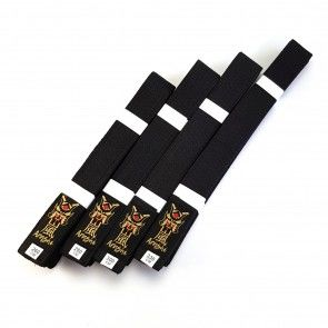 Arashi zwarte band
