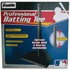 Franklin Honkbal Professional Batting Tee