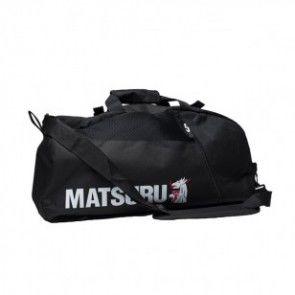 Matsuru 343319 Sportttas rugtas