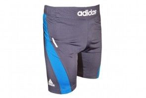 adidas Fluid Technique MMA Short