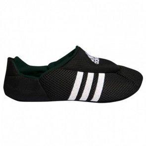 adidas Indoorschoen ADISH1