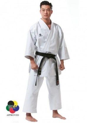 TOKAIDO Kata Master, WKF, 12 oz.