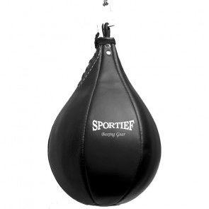 Sportief speedbal