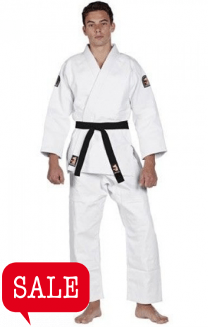 Matsuru judopak pc teacher-Maat 200