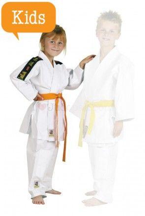 Matsuru Judopak kids 0012