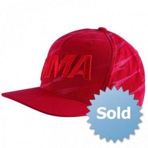adidas MMA Cap/pet