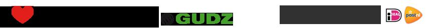 Judopak.com